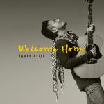 井草聖二:Welcome Home
