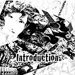 井草聖二:introduction