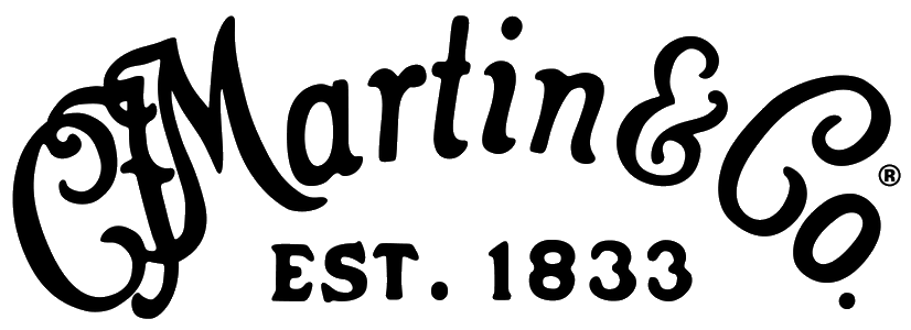 C.F MARTIN