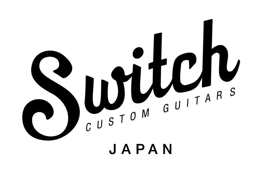 Switch Custom Guitars