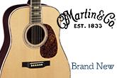 c.f martin 新品